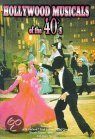 Hollywood Musicals 40's