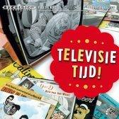 Televisietijd