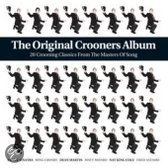 Original Crooners