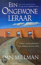 Een Ongewone Leraar