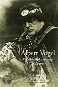 Albert Vogel