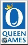 Queen Games Bordspellen