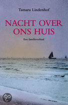 Nacht over ons huis