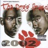 Tha Dogg Pound - 2002