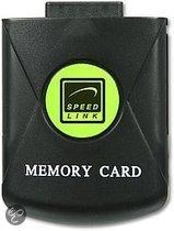 8 MB Memory Card