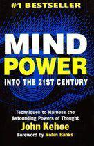 Mindpower into the 21st Century