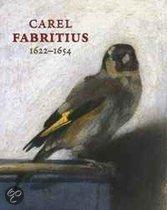 Carel Fabritius 1622-1654