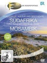 Br - Fernweh: Suedafrika & Mos