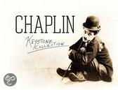 Charlie Chaplin Keystone Collection