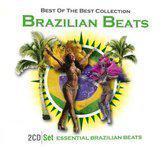 Brazilian Beats