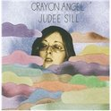 Crayon Angel (Tribute To Judee Sill