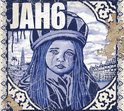Jah6 (EP)