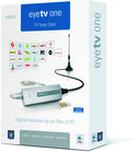 Elgato EyeTV One - Digitale decoder USB