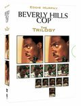 Beverly Hills Cop Trilogy