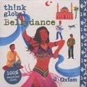 Bellydance. Think Global