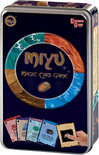 Miyu Magic Card Game
