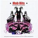 Mob Hits: The Ultimate Casino Sound Track
