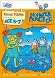 Letts Monster Practice