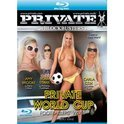 Private World Cup - Footballers Wives