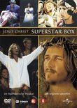 Jesus Christ Superstar Box