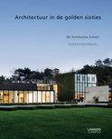 Architectuur in de golden sixties