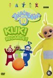 Teletubbies - Kijk!
