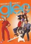 Glee - Seizoen 2