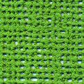 Aerotex Tenttapijt - 2.5x5 meter - Groen