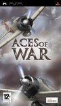 Aces Of War Psp