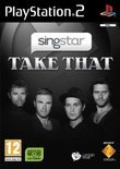 SingStar: Take That