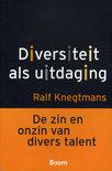 Diversiteit als uitdaging