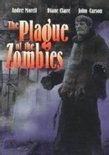 Plague Of The Zombies