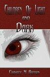 Children Of Light And Dark