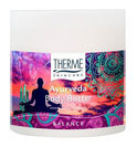 Therme Ayurveda - 250 ml - Bodybutter
