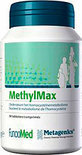 Metagenics MethylMax - 90 tabletten - Voedingssupplement