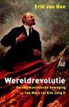 Wereldrevolutie