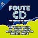 De Foute Cd Van Q-Music Vol. 1