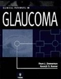 Clinical Pathways in Glaucoma