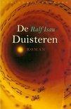 De Duisteren