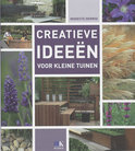 Creatieve ideeën voor kleine tuinen