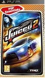 Juiced 2: Hot Import Nights (Essentials)