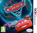 Cars 2 - 2DS + 3DS