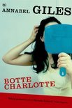 Botte Charlotte