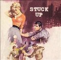 Stuck Up -30Tr-