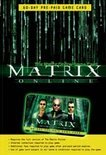 The Matrix Online, Game Card (60 Dagen)