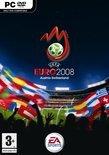 UEFA Euro 2008 - Windows