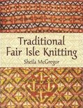 Traditional Fair Isle Knitting