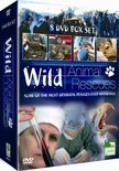Wild Animal Rescues
