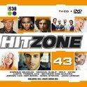 538 Hitzone 43