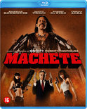 Machete (Blu-ray)